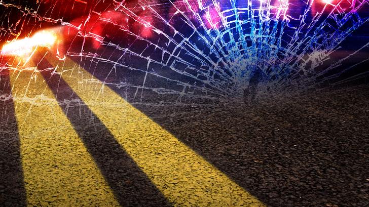 Durand man killed in Rock County crash