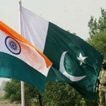 ISI raid on Indian diplomats sparks showdown between New Delhi and Islamabad