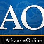 Arkansas school system studies deputizing staff members