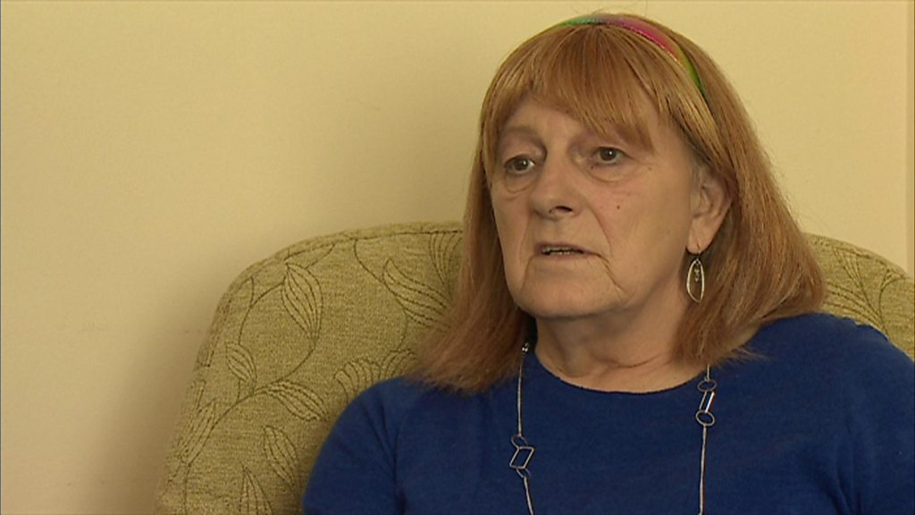 Dementia care advice for transgender patients drawn up