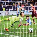 No Messi, no problem for Barcelona