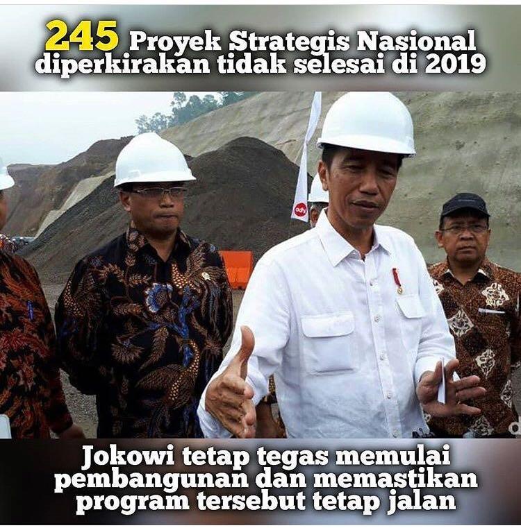 Dilan-judkan pak #kaltengberkah #indonesiahitz #dakwah #presiden #jokowiway https://t.co/ZuwI47fPAx