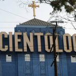 Church of Scientology to launch TV network