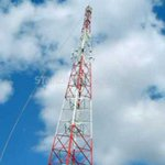 Telcos mull 5G launch amid network coverage concern
