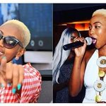 16 identical photos that prove Mwalimu Rachel is singer Vivian's sister from another mister
