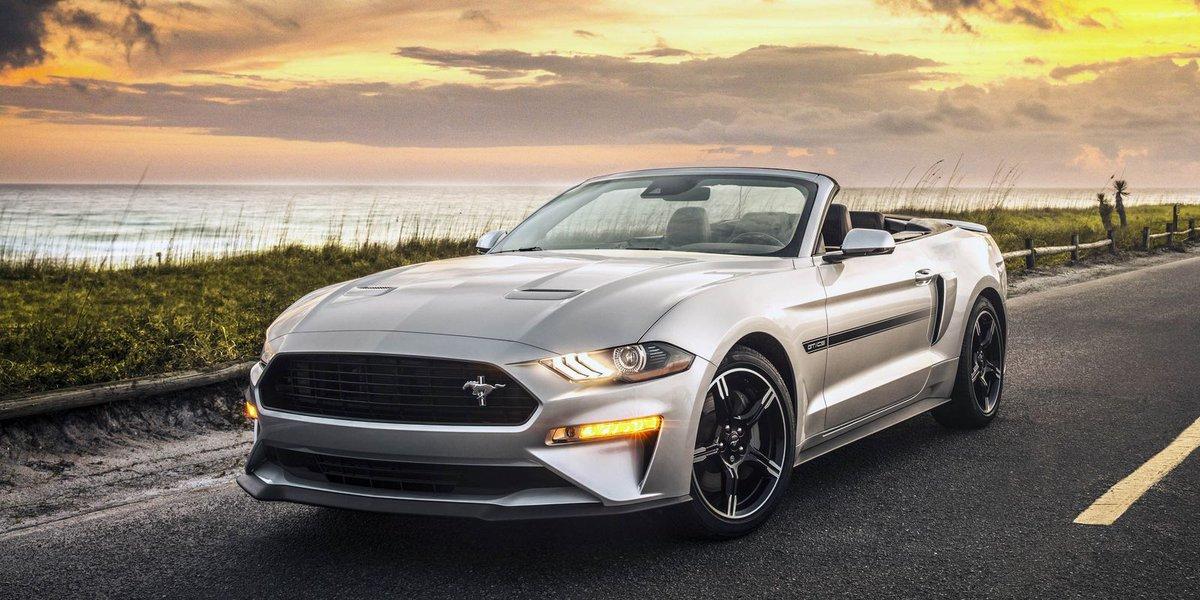 United States : Motoring Breaking News - Latest Headlines, Top ...