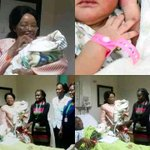 Diana Marua provides evidence proving Heaven is Bahati's daughter after DNA test rumours