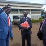 Kibor seeks to divorce third wife, cites mental and physical torture