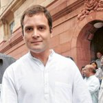 Indira said she will be killed, I told dad he too will die: Rahul