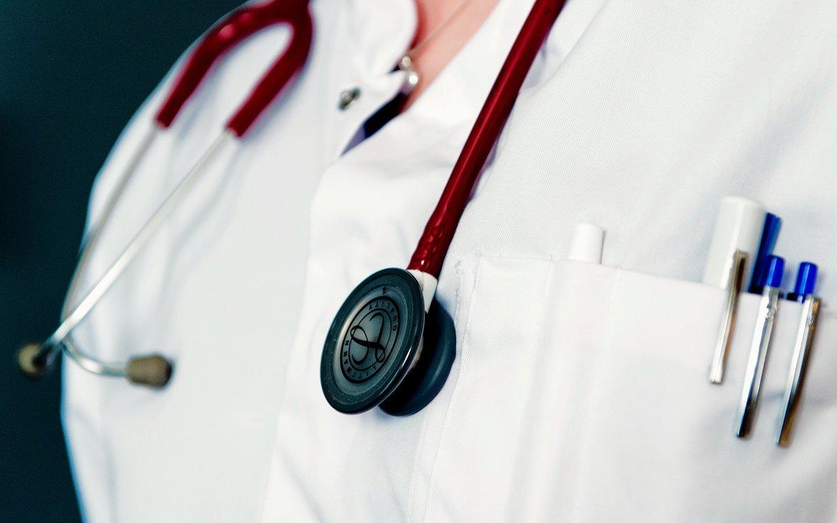 Meer vacatures in de zorg, groter personeelstekort