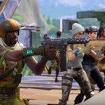 Fortnite confirms NO cross-play for Xbox One and PS4 players