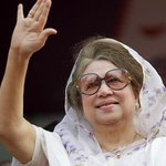 Bangladesh opposition leader Zia to be released from jail after securing bail