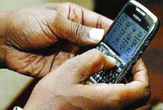 Telkom Kenya to join Safaricom, Airtel in piloting cross network money transfer service