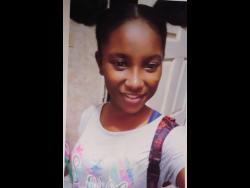 Shineka Gray murder accused for court on March 19
