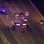 Interstate 90 closed in Elgin after police shooting
