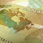 Canada among three economies in world most at risk of banking crisis, BIS warns