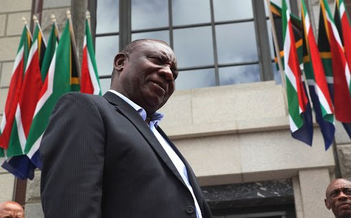 Five ways Ramaphosa presidency can fix - or hurt - South Africa