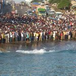 KFS appeals order stopping ferry construction, says commuters suffering