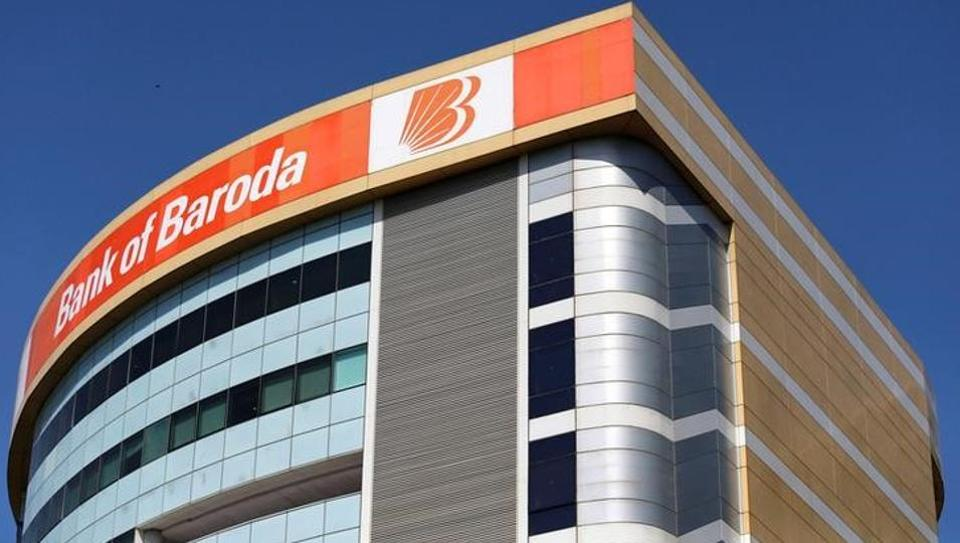 Gupta firms lose bid to have Bank of Baroda remain in South Africa: Local news