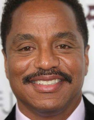 Congratulations! HAPPY! 61st! BIRTHDAY! Marlon! Jackson! Sweeet! Way! Cool!  Aaaay!