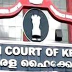 FIRfiled against head of Kerala church for suspect land deals