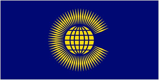 Commonwealth Day Message of Her Majesty The Queen, Head of the Commonwealth