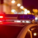 Newell, Iowa, woman dies in Webster County crash