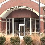 Middletown police lieutenant arrested on fraud charges