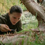 Annihilation: How to watch Alex Garland's sci-fi horror 'masterpiece' in the UK