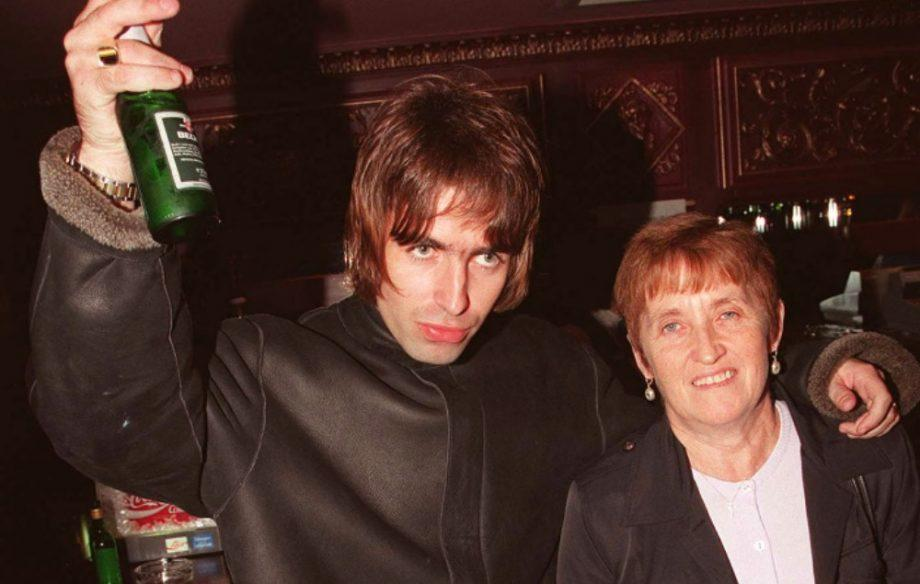 'The coolest woman alive' – how your favourite British musicians marked Mother's Day https://t.co/NGxkZhsg4K https://t.co/c0eY1Ip8Sz