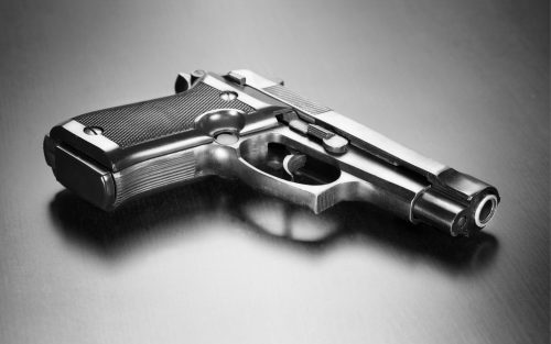 Guns in the workplace: What employers need to know