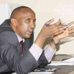 Nairobi MCAs want NASA principals to back Uhuru, Raila unity pact