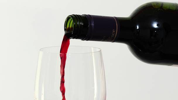 State pays €10,000 to replenish wine cellar