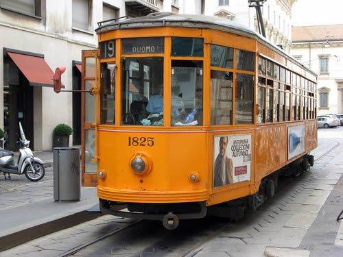 #tram19
