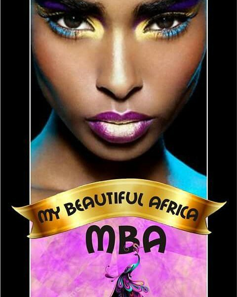 test Twitter Media - #autohash #portrait #fashion #style #stylish #photooftheday #instagood #instafashion #glamour #people #model #dark #young #skin #sexy #eye #girl #jewelry #brighton #africa #lifestyle #lagosfashion #entrepreneur #event #exploreafrica https://t.co/Pom7Ywl8ui https://t.co/uWJILf8xxw