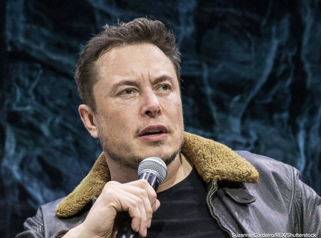 Elon Musk 'optimistic' about 2019 test flights to Mars but a 'good chance you will die...' https://t.co/FSd4bKqWpd https://t.co/m1YMpPbVx5