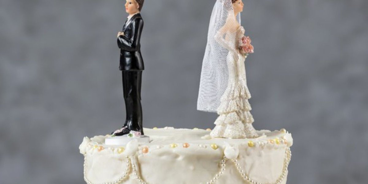 Divorce under new tax law could complicate calling it quits