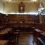 En Belgique, une femme jugée pour avoir étranglé son petit frère