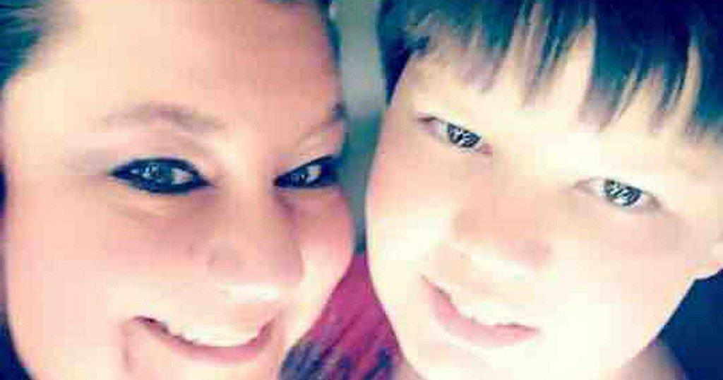 Mississippi 6th grader kills himself after beingbullied