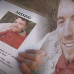 Autopsy: Man found dead along South Platte River had multiple drugs in system