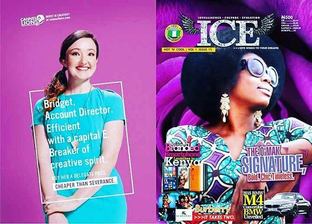 test Twitter Media - #mybeautifulafrica #my#travel#tours #exploreafrica#believeinyourdreams #exploreafrica #africa #ghana #gambia #photography #photographer#accra #amalficoast #zanzibar #mauritius #lifestyle #lagosfashiondesigner #fashionpr #fashion #mauritius#ghana… https://t.co/73HAeQiigF https://t.co/jtLBZooykq