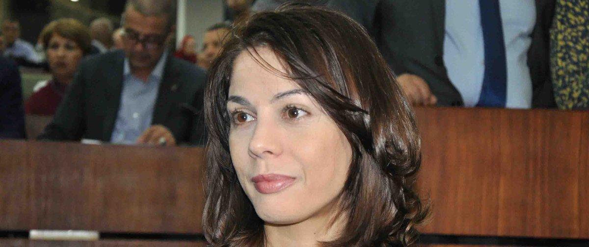 الخبر-بكالوريا:قرار قطع الأنترنت بيد الحكومة