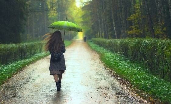 Met Éireann issues new weather warning ahead of gale force winds and rain