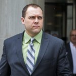 Cop scored 20Gs a month running protection racket for drug dealers: Crown