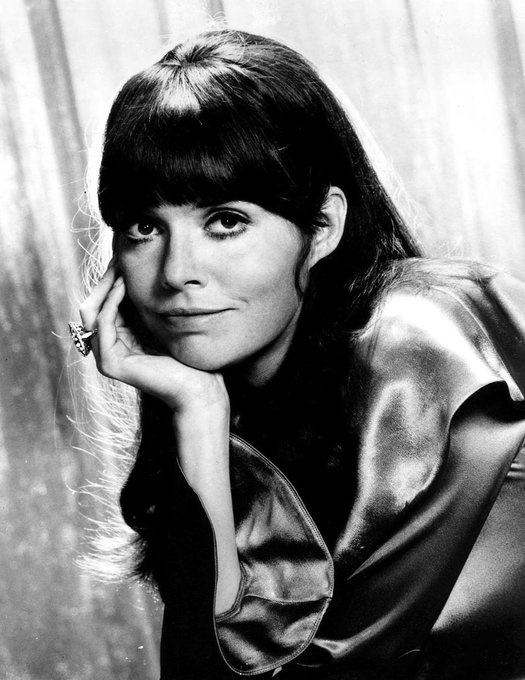 Agent 99 is 85 today. She\s a Bethel Park/CMU girl too. Happy Birthday Barbara Feldon.