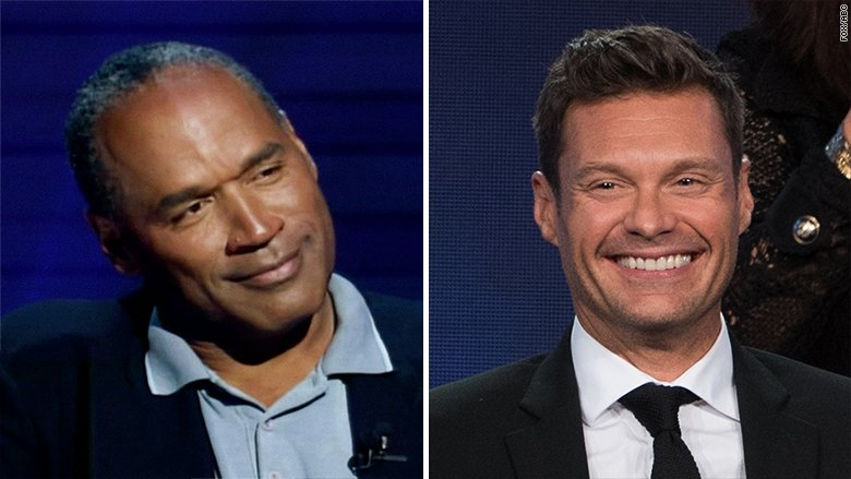 Even a 'lost' interview with OJ Simpson couldn't help Fox beat ABC's 'American Idol' reboot https://t.co/Qg4B39Eu6n https://t.co/I53nmJS3Ap