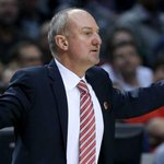 Is Thad Matta really interested in Georgia job or is this for show?