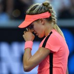 How far will she fall? Agent, sponsors quitting on Bouchard: Report
