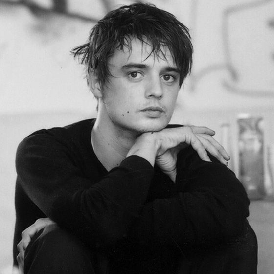 Happy bday to pete doherty the greatest foreverrrrrrrrrrrrrrrrrrrrrrrrrrr