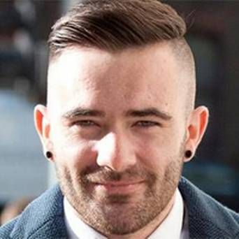 'Nothing got to do with me'- Man (35) appears in court charged with murder of Vincent Ryan